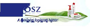 Dentosz Kft